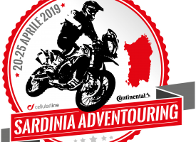 Sardinia Adventouring Cellularline