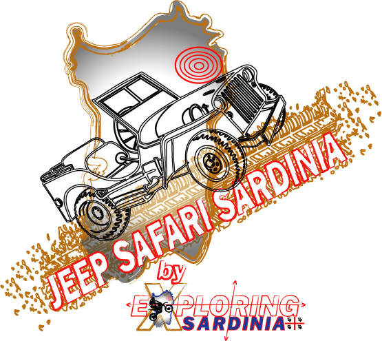 Jeep Safari Sardinia