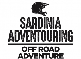 Sardinia Adventouring 16-20 settembre 2021