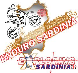 Tour Enduro Sardegna
